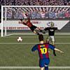 UEFA Liga Sampiona