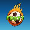 Vezbaj fudbal