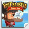 Besni Pirati