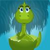 Dinosaurus Dino