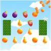 Sekiranje voćkica