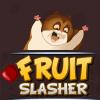 Prepolovi voće