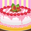 Napravi tortu