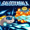 Galaksogalija