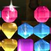 Unisti dijamante