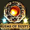 Čarobni Egipat