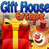 Kuća poklona
