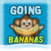 Majmun u potrazi za banan...