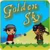 Zlatno nebo