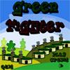 Zeleni borac