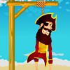 Piratska besilica
