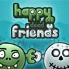 Srecni prijatelji