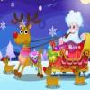 Srecni Deda Mraz
