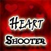 Upucajte srca