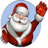 Pomozi Deda Mrazu