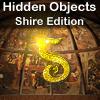 Sakriveni objekti