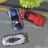 Brza i opasna voznja