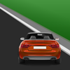 Voznja autoputem