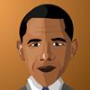 Obamin cas istorije