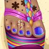 Papuče za plažu