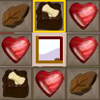 Fabrika čokolade