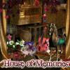 Kuća Sećanja