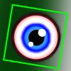 Mrzim oči :)