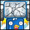 Ledeni pingvin
