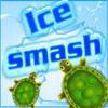 Probijanje leda