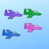 Okupatorski avioni