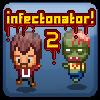 Infektonator 2