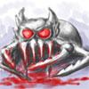 Napad insekata Beta