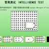 Test inteligencije