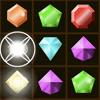 Uklopi dijamante