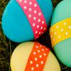 Uskšnja jaja
