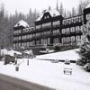 Hotel Zimi
