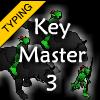 Gospodar Ključeva 3