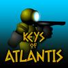 Kljuc Atlantide
