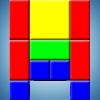 Žuti kvadrat