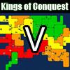 Kraljevi osvajaci