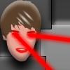 Laserski zraci 2
