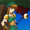 Legenda o Robini Hud
