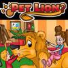 Priča o lavu