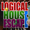 Kuća logike