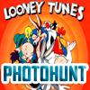 Looney Tunes pronađite r...