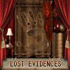 Izgubljeni dokazi