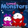 Zaljubljeni monstrum...