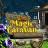 Magični karavan