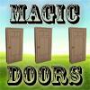 Magična vrata