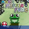 Magična žaba